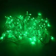 best 25 battery powered lights ideas on