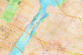 Stamen Maps Mor Naaman On Twitter