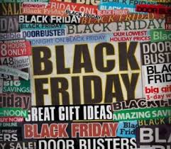 when does amazon black friday deals start best 25 black friday 2013 ideas on pinterest black friday day