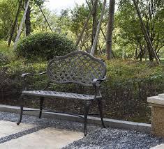 Big Lots Outdoor Furniture Big Lots Outdoor Furniture Big Lots Outdoor Furniture Suppliers