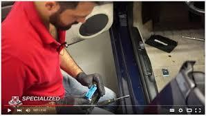 porsche boxster central locking problems porsche boxster immobilizer clu waterproof rennlist