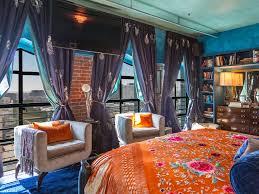 johnny depp la house tour inside his penthouses business insider