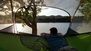 hammock tent rentals in st george rent hammock tent