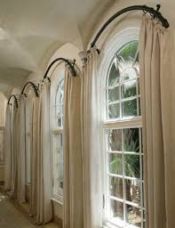 Interior Window Curtains 1829 Best Drapery And Window Fashions Images On Pinterest