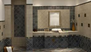 bathroom tile colour ideas bathroom tiles colour combination photogiraffe me