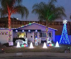 point loma christmas lights east county christmas lights