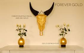interior design home accessories interior design and home accessories with gold delafee