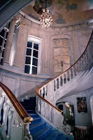 161 best grand entrance images on pinterest stairs architecture