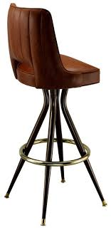 bar stools restaurant commercial restaurant bar stool upholstered restaurant bar stools