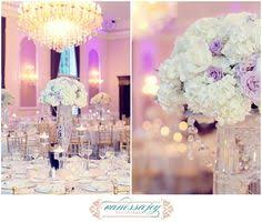 nj wedding venues by price asbury park new jersey nj wedding in the grand arcade by aab