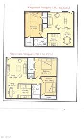 the quarter apartments denton midtown reviews bedroom tx cheap in