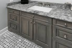kitchen bath cabinets bath vanities monmouth county new jersey by design line kitchens