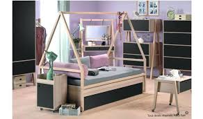 spot chambre enfant spot chambre enfant frais offerts fabrication europacenne spot