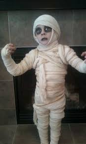 Mummy Halloween Costumes Girls Awesome Halloween Costumes Kids Based Movies