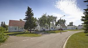 edmonton townhouse for rent griesbach nw live in beautiful