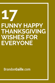thanksgiving wishes messages 65 best homemade card sayings images on pinterest card sayings