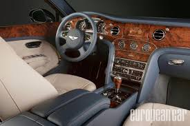 interior bentley bentley 60 mulsannes to honor the royal diamond jubilee european