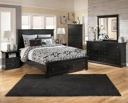 bedroom sets in black bedroom black queen bedroom set black queen platform bedroom sets