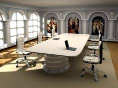 Modern Conference Room Design Modern Conference Room Design Meeting Room Interior In The