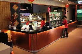 Chinese Kitchen Design Home Design Archaicfair Chinese Restaurant Design Chinese