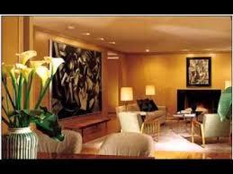 living room recessed lighting ideas living room recessed lighting decorating ideas youtube