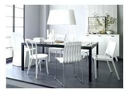 crate and barrel dining table set crate and barrel dining sets village wood dining chair crate and