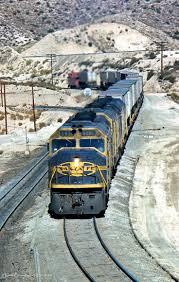 73 best railroads atsf steam images on pinterest santa fe