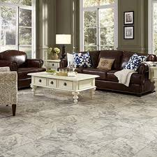 stout flooring design center mt lebanon pa