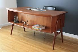 Midcentury Modern Finds - midcentury modern finds design furniture pinterest discover