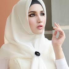 femme musulmane mariage femme voilee pour mariage