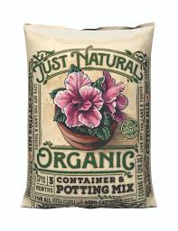 Vegetable Garden Soil Mix by Foxfarm Fx14000 Ocean Forest Organic Potting Soil Mix 6 3 6 8 Ph