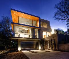 best modern house amazing the best modern house design cool gallery ideas 4874