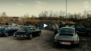 porsche outlaw onassis outlaw porsche tunnelrun 2015 on vimeo
