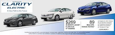 lexus stevens creek internet sales honda new u0026 used car dealer san jose santa clara u0026 milpitas ca