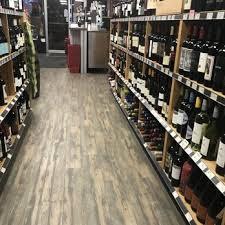 Wine Cellar Edmonton - sherbrooke liquor store 29 photos u0026 59 reviews beer wine