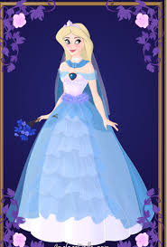 elsa wedding dress elsa kohler s wedding dress by iamawesome12345673 on deviantart