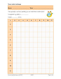 ks2 challenging multiplication and division teachit primary