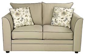 Twin Sofa Beds by Twin Sleeper Sofa Kenzey Sofa Bed Collection Created For