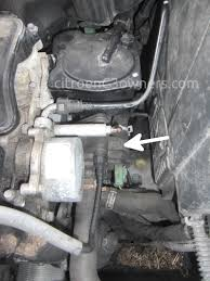 newbie seeks help with coolant leak help for the citroen c3 owner