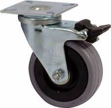 hafele table top swivel fitting 62 best castors wheels images on pinterest computer hardware