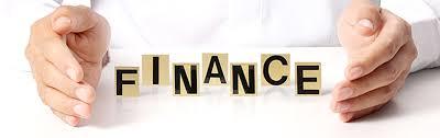 finance department largo honda dealership