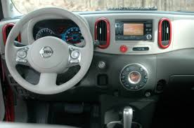 cube nissan 2010 nissan cube review