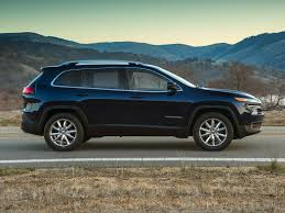 cool jeep cherokee 2015 jeep cherokee price photos reviews u0026 features