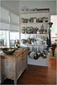 furniture for small kitchens small kitchen pots and pans storage impressive design inoochi