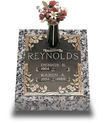 grave marker designs depth bronze grave markers for special persons