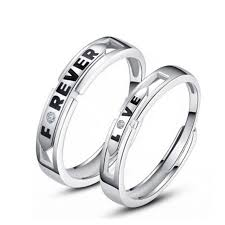 Platinum Wedding Rings by Wedding Rings Platinum Wedding Rings For Him Selecting The