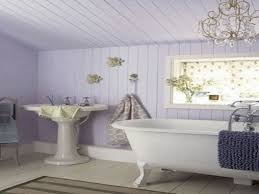 Shabby Chic Bathrooms Ideas by Bathroom Small Chic Bathroom Pictures Decorations Inspiration