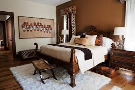 A Frame Interior Design Ideas by Marvelous African Inspired Interior Design Ideas
