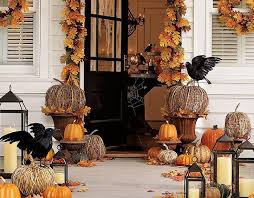 84 best halloween at the cabin images on pinterest fall happy
