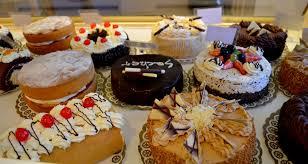 Cake Bakery Walsh U0027s Bakery Cake Shop